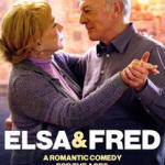 elsa-and-fred