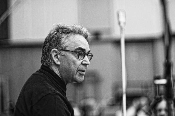 howard shore shore