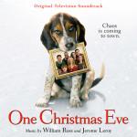 one-christmas-eve