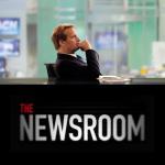 the-newsroom