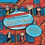 wishin-and-hopin