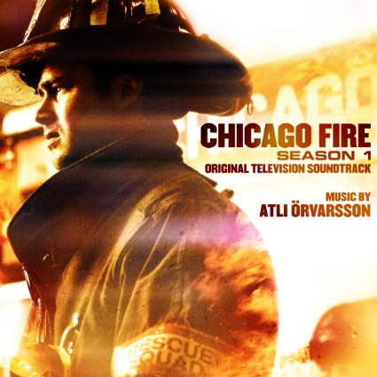 when does season 6 of chicago fire come out on dvd