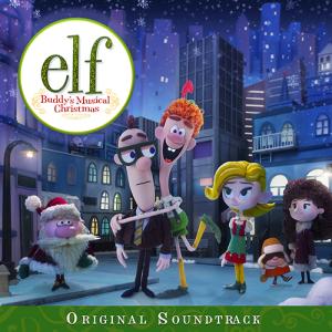 elf-buddys-musical-christmas
