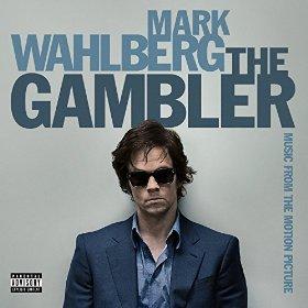 The Gambler Musik