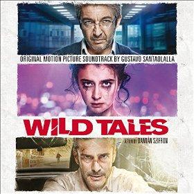 Wild Tales Kinox.To