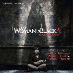 woman-in-black-2