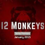 12-monkeys