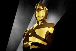 academy-awards