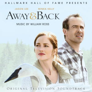 away-and-back