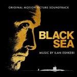 black-sea