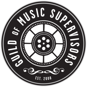 guild-of-music-supervisors