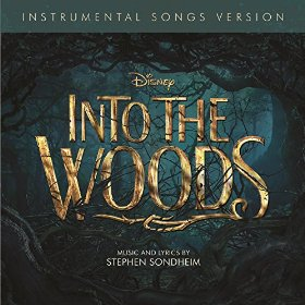 into-the-woods-songs