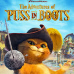 puss-in-boots