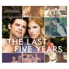 the-last-five-years