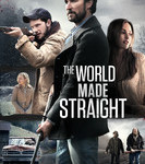 the-world-made-straight