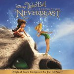 tinker-bell-and-the-legend-of-neverbeast