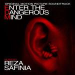 enter-the-dangerous-mind