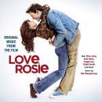 love-rosie