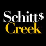 schitts-creek