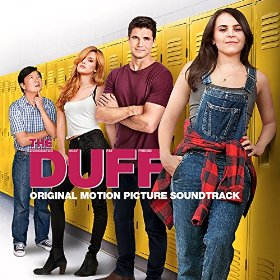 The Duff Kinox.To