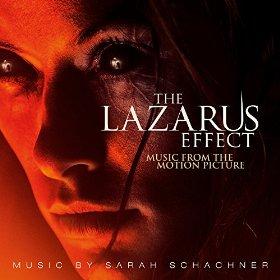 the-lazarus-effect