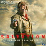 the-salvation