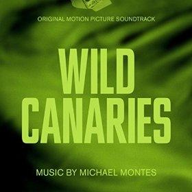 wild-canaries