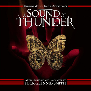a-sound-of-thunder