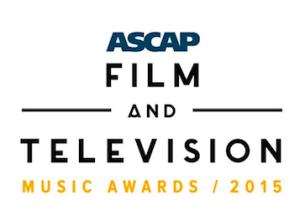 ascap-2015