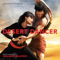 desert-dancer