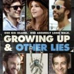 growing-up-and-other-lies