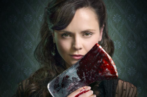lizzie-borden-chronicles