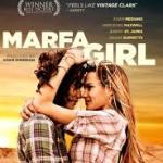 marfa-girl