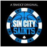sin-city-saints