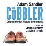 the-cobbler