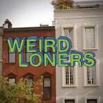 weird-loners