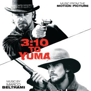 3-10-to-yuma