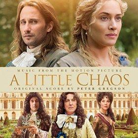a-little-chaos