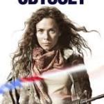 american-odyssey