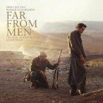 far-from-men