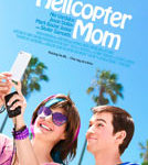 helicopter-mom