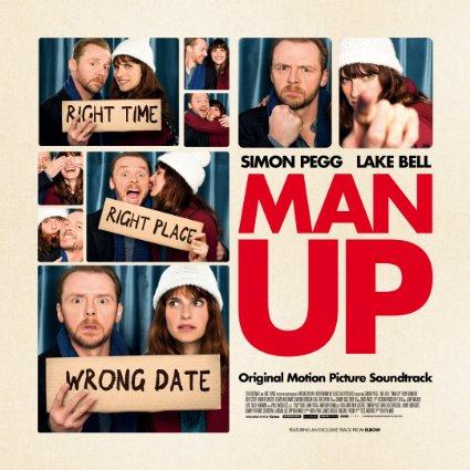 Knocked Up - Soundtracks - IMDb