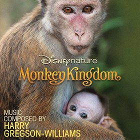 monkey-kingdom