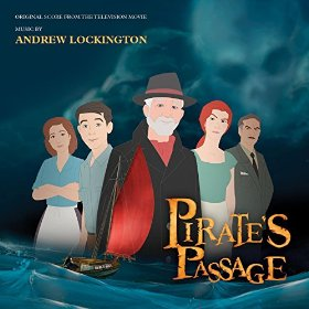 pirates-passage