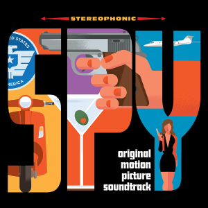 spy-song