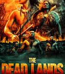 the-dead-lands