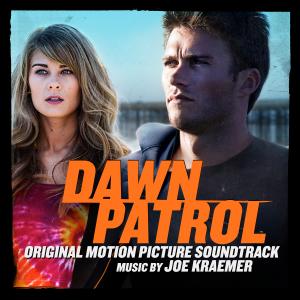 dawn-patrol