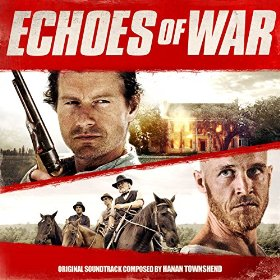 echoes-of-war