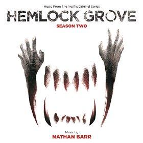 hemlock-grove-2