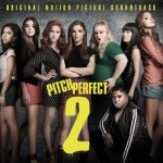pitch-perfect-2